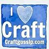 CraftGossip | Crafts, Patterns, DIY and Handmade Ideas