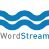 WordStream Internet Marketing Blog