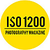 ISO 1200 Magazine | Photography Magazine