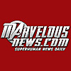 Marvelous News | Ultimate Marvel News and Reviews