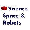 ScienceSpaceRobots