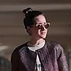 CHICAGO LOOKS | Chicago Street Style Fashion Blog