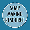 Soap Making Resource Blog