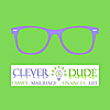 Clever Dude | Personal Finance & Money
