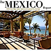 The Mexico Report – Mexico Travel News & Blog