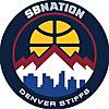 Denver Stiffs | Denver Nuggets community