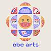 CBC»艺术