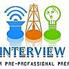 EEE Interview Tips