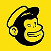 MailChimp Email Marketing Blog