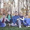 A Legacy of Faith | Christian Blog on Faith and Family