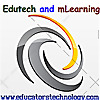 Educational Technology and Mobile Learning | Ed Tech Blog