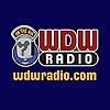 The WDW Radio Show