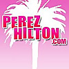Perez Hilton | Hollywood's Hottest Celebrity Gossip
