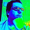 Teach42 - Education and Technology by Steve Dembo