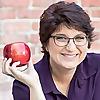 Heather Wolpert-Gawron   Tween Teacher Blog