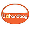 U-handblog