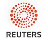 Reuters » Arts
