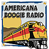Frieght Train Boogie Podcast