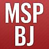 Business Journal | Twin Cities Business News
