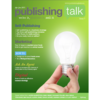 Publishing Talk