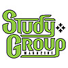 Study Group - Comic Books