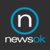 News OK | Oklahoma City News, Sports, Weather & Entertainment