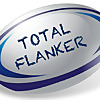 Total Flanker -A Rugby Blog