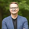 Carey Nieuwhof - Leadership | Change | Personal Growth