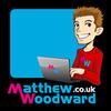 Matthew Woodward | Award Winning Internet Marketting Blog