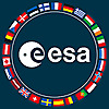 ESA | European Space Agency