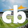 Cricbuzz: Cricket Scores and News