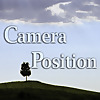 Jeff Curto's Camera Position | A Podcast About the Creative Side of Photography