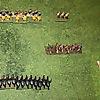 Shaun's Wargaming with Miniatures