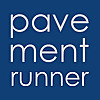 Pavement Runner