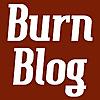 Burn Blog