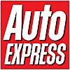 Autoexpress | UK Car YouTube Channel