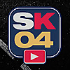 Saabkyle04 | Automotive YouTube Channel