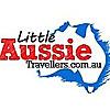Little Aussie Travellers