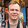Andrejus Baranovskis's Blog