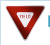 Dividend Yield - Stock, Capital, Investment