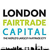 Fairtrade London