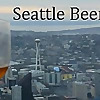 Seattle Beer News