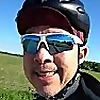 Cycling Art Blog
