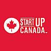 Startup Canada   Entrepreneurship Empowers Everyone
