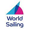ISAF World Sailing