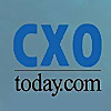 CXOtoday.com - Information Technology News & Analysis, Tech Analysis, IT Analysis