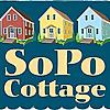 SoPo Cottage