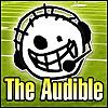 The Audible | Footballguys