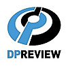 Digital Photography Review | Reviews and previews