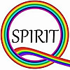 Q Spirit | Jesus in Love Blog